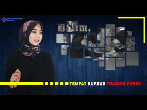 tempat-kursus-trading-forex-di-kabupaten-bandung-barat-didimax
