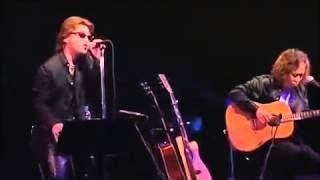 Classic Kai KAI YOSHIHIRO TOUR 2005. セカンドアルバム「英雄と悪漢」が発表...