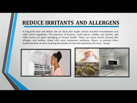 air-duct-cleaning-scottsdale