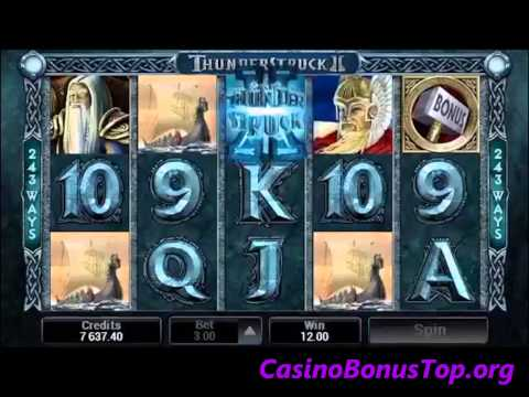 Betway Casino Review 2015 - Exciting Bonuses | Over 500 Vegas Style Casino Games