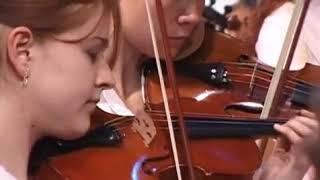 Rhapsody In Blue   George Gershwin 22