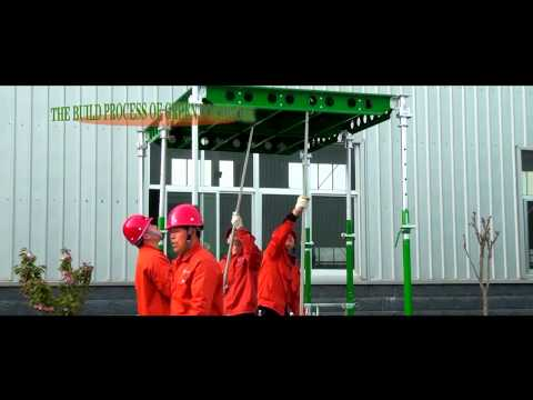 ply-tec-formwork-system-industries:-green-formwork