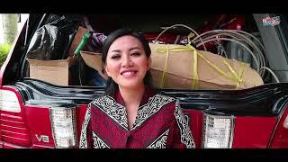 dr. Karolin Margret Natasa, Sosok Kartini Kalimantan Barat