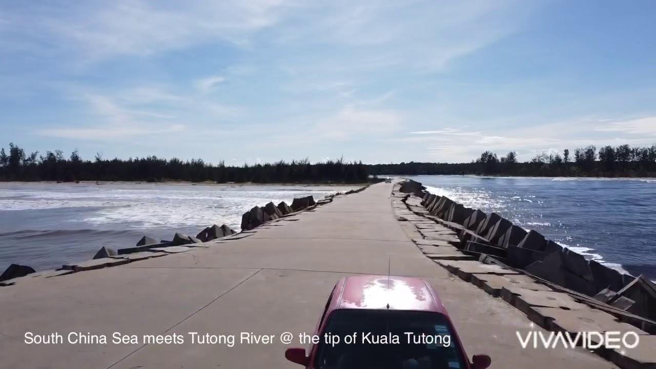Download At The Tip of Kuala Tutong