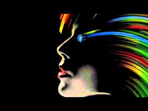 E Talking (Tiga's Disco Drama Remix) -- Soulwax