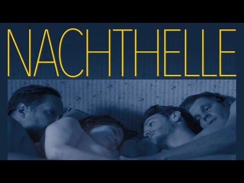 Nachthelle | Festival Trailer ᴴᴰ