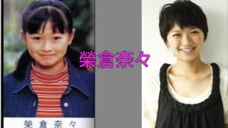 今をときめく女優、タレント 10名 part3.