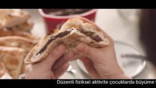 Türkiye'nin Her Yöresinde En Tatlı Ramazanlar Çokokrem'le Başlar