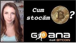 moneda traderului bitcoin parts de tranzacționare pentru începători marea britanie