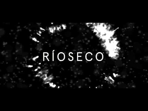 "Caspian - ""Ríoseco"" (Official Audio)"