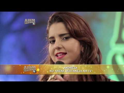 Programa Arena Sertaneja na Integra Exibido dia 10/02/2017. thumbnail