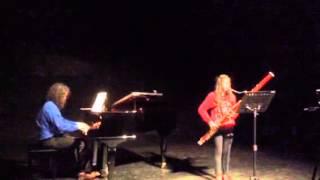 Tarantella L. Milde, Op. 20
