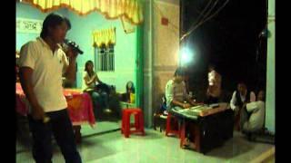tinh bot nuoc (Minh Phuc)