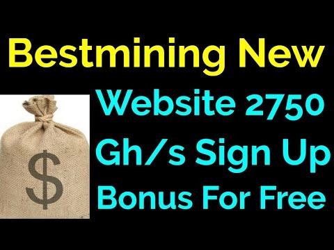 bestmining-new-website-2750-gh/s-sign-up-bonus-for-free