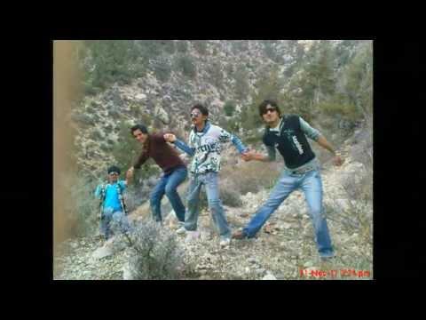 zhob video .boyz in ziarat karachi to ziarat tour