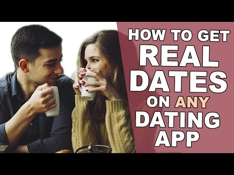 online dating help with profile