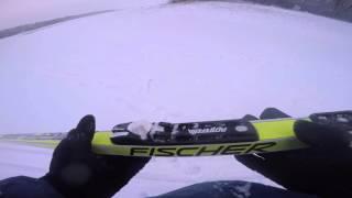 видео Лыжи Fischer: модели, отзывы