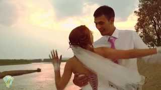 Свадьба Максим & Алиса