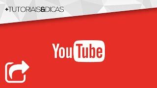Como DIVULGAR seu CANAL para MILHARES de PESSOAS e aumentar o crescimento! (+subs/views) thumbnail