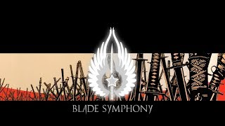 [Blade Symphony] You Can