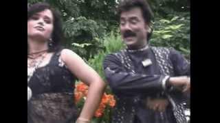 apne bi lajo dholo undaro (rajasthani song   lyrics by GAURI SHANKAR SONGARA kota (rajasthan)