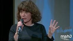 Ruth Zylberman, « 209, rue Saint-Maur »