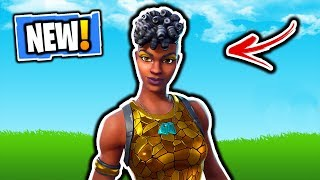 FORTNITE NEW DISCO DIVA SKIN! FORTNITE ITEM SHOP UPDATE! FREE SKINS VBUCKS GIVEAWAY