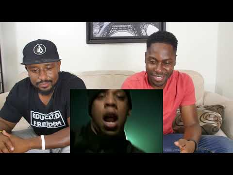 Freeway   What We Do ft  JAY Z, Beanie Sigel Reaction (Pete's Pick)