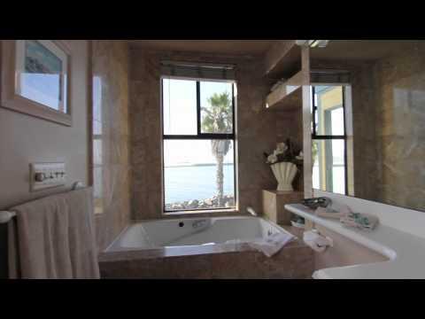 Luxury Penthouse II