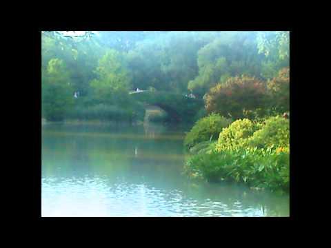 John Ochen! Benson-Bridge to Happiness