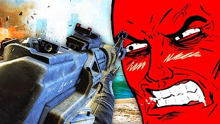 Black ops 2 hilarious killcams - crazy crossbow, epic tomahawks, trickshots and more!