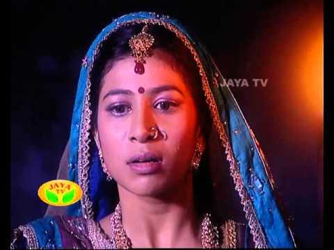 Jai Veera Hanuman - Episode 134 on Monday,02/11/2015