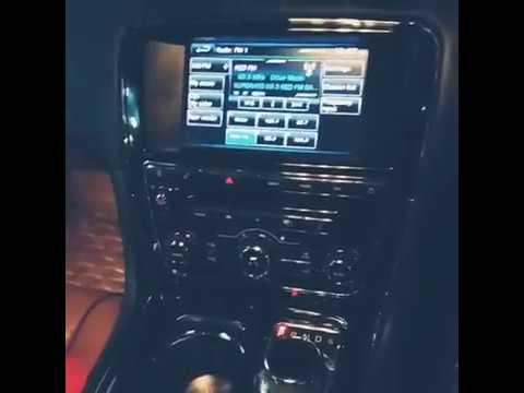 Main Tera BoyFriend 😘 Jaguar XJF Status😘 Status 😎 Strong Attitude 😎