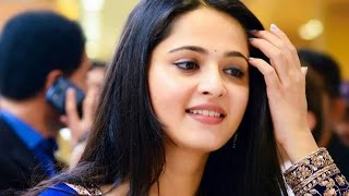 Anushka Shetty CAUGHT In MMS Scandal