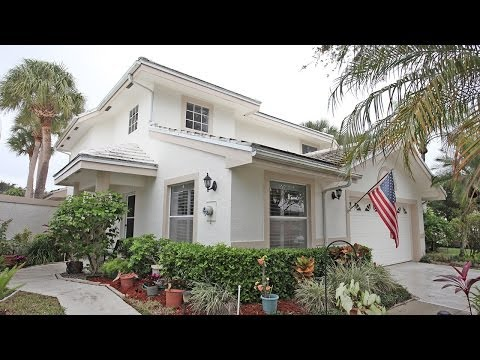 217 Canterbury Palm Beach Gardens Florida 33418