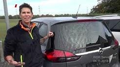 Autohaus Pleiten: Was tun, wenn das Auto zwar bezahlt ist, aber nicht geliefert wird?