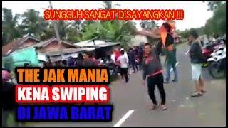 Download Video The Jak Mania Terkena Swiping diJawa Barat !!! MP3 3GP MP4