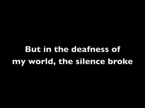 Porcupine Tree- Lazarus (Lyrics)
