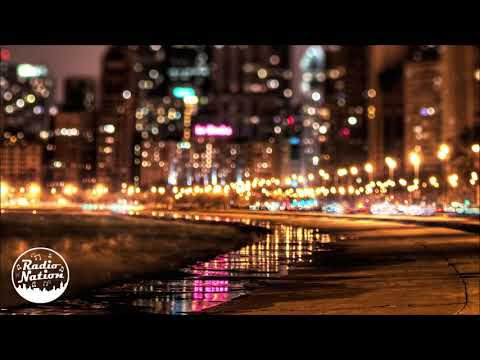 ♫【1 HOUR】No Copyright Music Mix ☆ Most Viral Songs 2018 l Ultimate Gaming Music Mix Playlist ♫