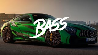 🔈BASS BOOSTED🔈 CAR MUSIC MIX 2020 🔥 BEST EDM, BOUNCE, ELECTRO HOUSE #3
