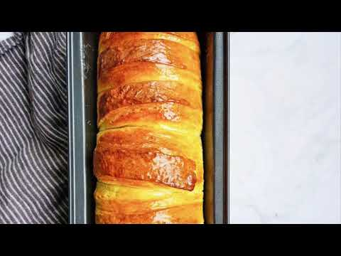 condensed-milk-bread-(pain-au-lait-concentrer)