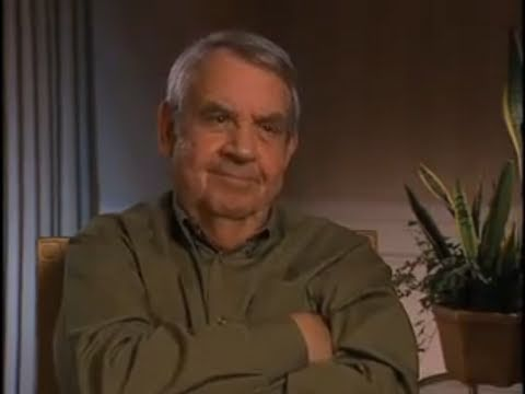 Tom Bosley on the legacy of