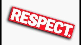 RESPECT - Psynza (Official music video)