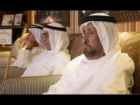 (Doku) Die flimmernde Macht der Emirate (1/2) Der Golf wird erobert (HD)