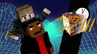 Minecraft Amber UHC Season 3: Episode 2!
