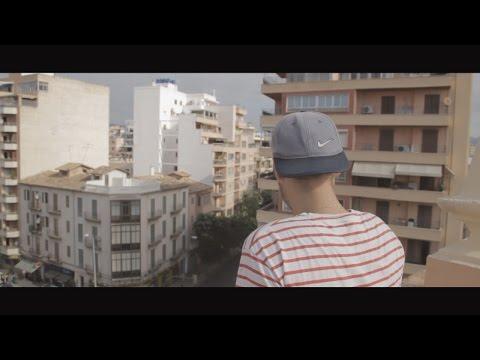 Craneo & Rels B.- Weed Coast (Prod Rels Beats) VIDEOCLIP