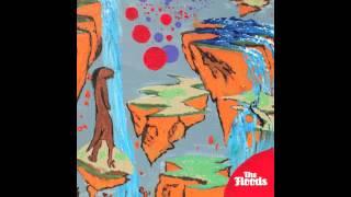 The Floods - Dukka
