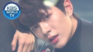 Golden Child (골든차일드) - WANNABE [Music Bank / 2019.12.13]