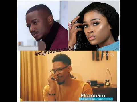 who is cee c dating now