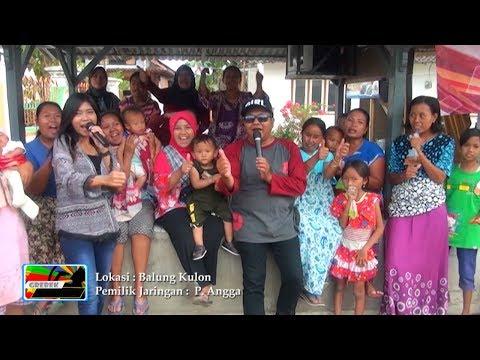 """Grebek Kampung """"Balung Kulon"""" bagian 2"""